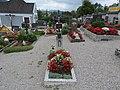 2017-09-10 Friedhof St. Georgen an der Leys (265).jpg