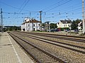 2017-09-14 (117) Bahnhof Neulengbach.jpg