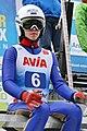 2017-10-03 FIS SGP 2017 Klingenthal Artti Aigro 001.jpg
