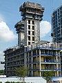 2017-Woolwich, Waterfront development24.jpg