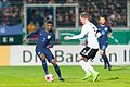 2017083203127 2017-03-24 Fussball U21 Deutschland vs England - Sven - 1D X - 0408 - DV3P6734 mod.jpg