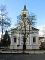 20171119Buergerhospitalkirche Mannheim1.jpg