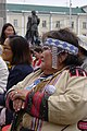 2017 08 09 Day of the World's Indigenous Peoples in Yakutsk (13).jpg