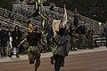2017 Army vs. Navy Football Game (38896559001).jpg