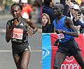 2017 London Marathon - Elite Women & Men winners.jpg
