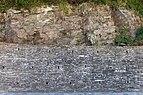 2017 Mosteiro de Samos. Galiza-12.jpg