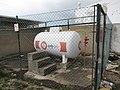 2018-03-11 Galp gas cylinder, Albufeira.JPG