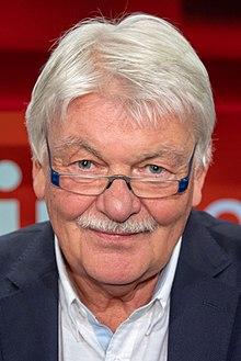 Dietmar
