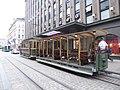 2018-06-30 Helsinki tram 3.jpg