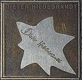 2018-07-18 Sterne der Satire - Walk of Fame des Kabaretts Nr 34 Dieter Hildebrandt-1080.jpg