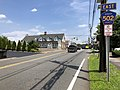 2018-07-20 14 23 10 View east along Bergen County Route 502 (Franklin Avenue) at Edwards Street in Wyckoff Township, Bergen County, New Jersey.jpg