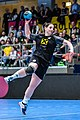 20180331 OEHB Cup Final Stockerau vs St. Pölten Ulrike Parzer 850 5808.jpg