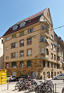 20180508 Stuttgart - Johannesstraße 92-2