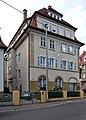 20180603 Linzer Straße 55, Stuttgart-Feuerbach - 1.jpg