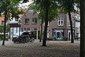 20180722 075 harderwijk.jpg