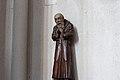 20180801 Mariahilfkirche Munich 06.jpg