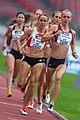 2018 DM Leichtathletik - 1500 Meter Lauf Frauen - by 2eight - 8SC9964.jpg