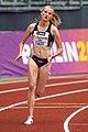2018 DM Leichtathletik - 400 Meter Lauf Frauen - Corinna Schwab - by 2eight - 8SC1039.jpg