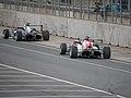 2018 FIA Formula 3 European Championship, Norisring (29083961638).jpg