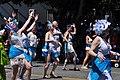 2018 Fremont Solstice Parade - 017 (41611165630).jpg