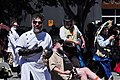 2018 Fremont Solstice Parade - 154-steampunk contingent (42723808904).jpg