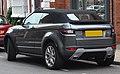 2018 Land Rover Range Rover Evoque HSE Dynamic Lux Convertible 2.0.jpg