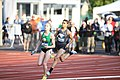 2018 NCAA Division I Outdoor Track and Field Championships (41776039235).jpg