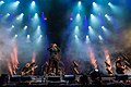 2018 RiP - Parkway Drive - by 2eight - 8SC9329.jpg