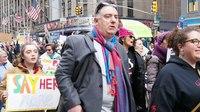 File:2018 Women's March NYC (00618).webm