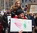 2018 Women's March NYC (00747).jpg