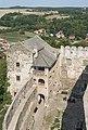 2018 Zamek w Bolkowie 31.jpg