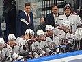 2019-01-06 - KHL Dynamo Moscow vs Dinamo Riga - Photo 40.jpg