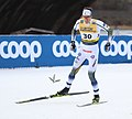 2019-01-12 Men's Qualification at the at FIS Cross-Country World Cup Dresden by Sandro Halank–403.jpg