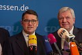 2019-01-15 CDU Landtagsfraktion Hessen 3487.jpg