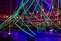 2019-01-25 Feuerwerk der Turnkunst Frankfurt 4479.jpg