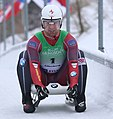 2019-02-01 Men's Nations Cup at 2018-19 Luge World Cup in Altenberg by Sandro Halank–002.jpg
