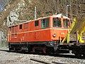 2019-03-03 (207) NÖVOG V10 (ÖBB 2095 010) at Bahnhof Schwarzenbach an der Pielach, Frankenfels, Austria.jpg