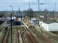 2019-03-17 Umbau Bahnhof Cottbus (work on platform 6).png