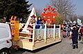 2019-03-24 14-28-21 carnaval-Staffelfelden.jpg