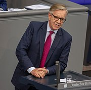 2019-04-10 Dietmar Bartsch MdB by Olaf Kosinsky-7731