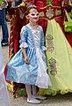 2019-04-21 15-07-30 carnaval-vénitien-héricourt.jpg