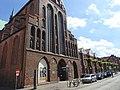 2019-06-09 Lübeck 43.jpg