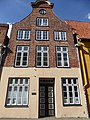 2019-06-09 Lübeck 55.jpg