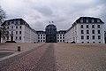 20190228 Schloss Saarbrücken.jpg