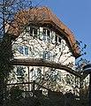 20190331 Stuttgart, Zur Uhlandshöhe 12 01.jpg
