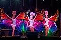 20190616 Noc Tańca w Krakowie - Show-Balet Shine 2133 9314 DxO.jpg