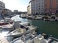 2019 03 13 AIDA Livorno Pisa (121).jpg