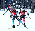 2019 Biathlon World Championships 2019-03-10 (47494343031).jpg