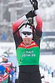 2020-01-08 IBU World Cup Biathlon Oberhof IMG 2614 by Stepro.jpg