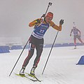 2020-01-09 IBU World Cup Biathlon Oberhof 1X7A4209 by Stepro.jpg